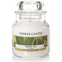 Yankee Jar Candle, Angel's Wings