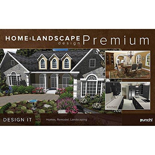 super deals us punch home amp landscape design premium