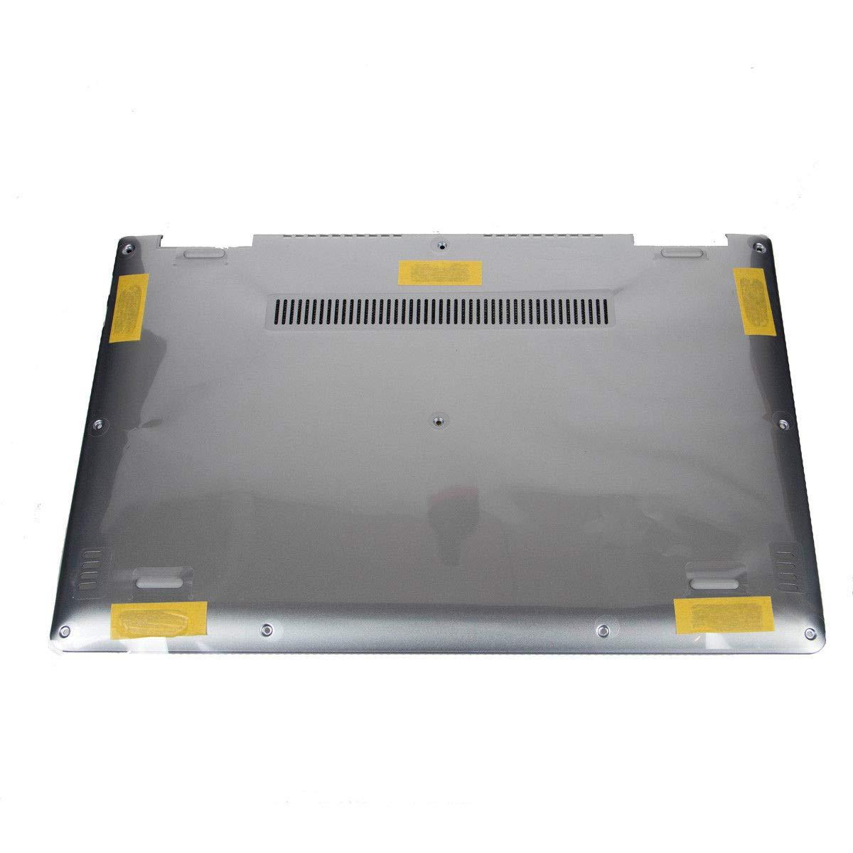 Desconocido Carcasa para Lenovo Yoga 710-14 710-14IKB 710 ...