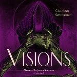 Visions | Coulson Kernahan