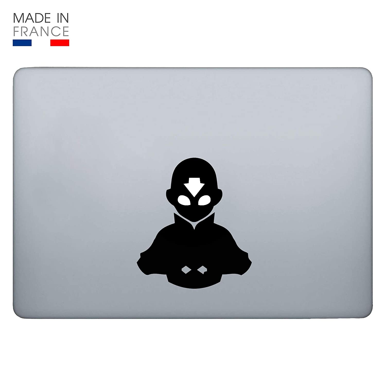 2X TRITON 15 INCHES sticker vinyl decal