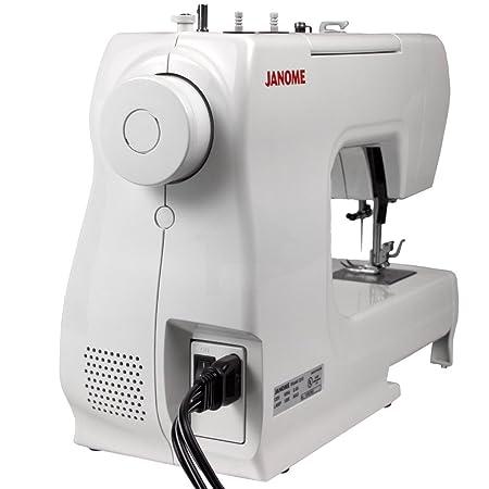 janome-sewing-machine