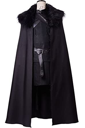 Image result for game of thrones costume