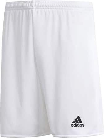 adidas Parma 16 SHO Y - Pantalones Cortos de Deporte Niños