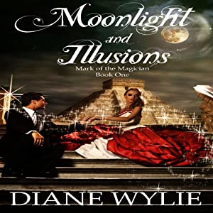 Moonlight and Illusions Audiobook
