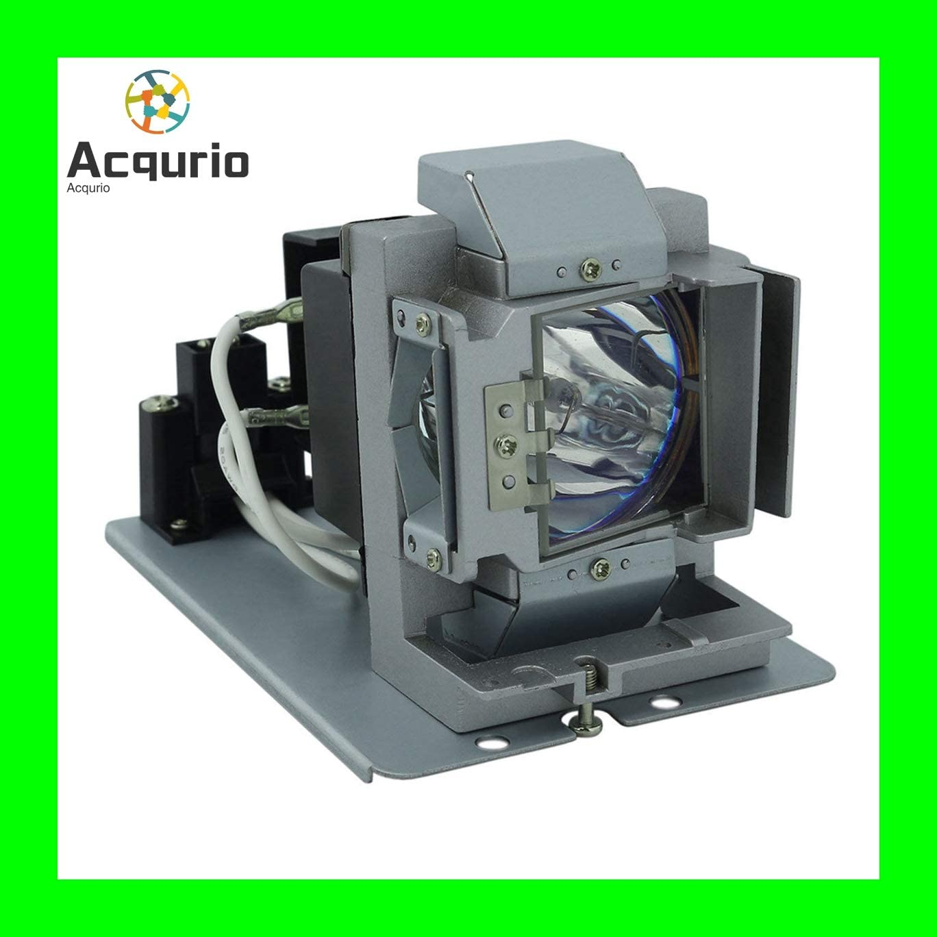 Lámpara para Canon LV-WX300UST, LV-WX300USTi, LVWX300UST ...