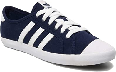 adidas Adria Low Sleek G64066, Baskets Mode Homme Taille 42