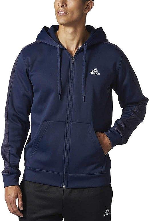 adidas m hoodie