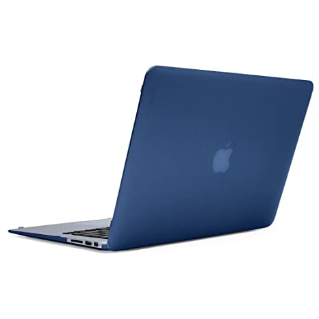 best service 1d65b 53f77 Incase Hardshell Case for MacBook Air 11