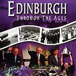 Edinburgh: Through the Ages | Richard Demarco