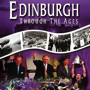 Edinburgh Radio/TV Program