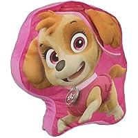 Cerdá Paw Patrol Calentadores, Rosa (Rosa 07), (Tamaño del fabricante:única) para Niñas