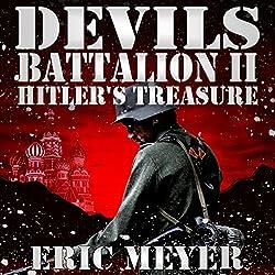 Hitler's Treasure