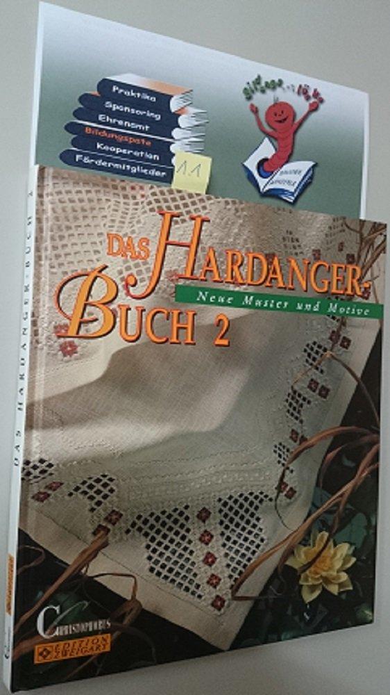 das-hardanger-buch-bd-2-neue-muster-und-motive