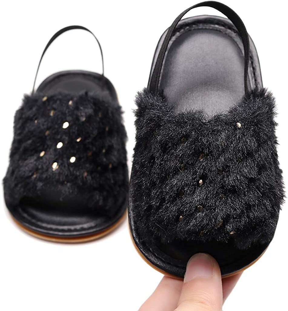 Holiday Wear Slider-Girls New Stone Establishment Kids Slip On Casual  UK Size