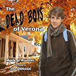 Dead Boys of Verona | Mark Roeder