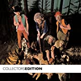This Was (Collectors Edition) (2CD) by Jethro Tull (2013-10-20)
