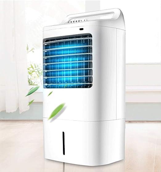 Aires acondicionados Aire Acondicionado Ventilador Refrigeración ...