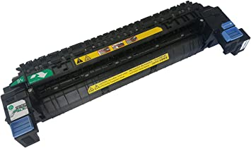 CNY Toner Compatible HP CE710-69001 Remanufactured Fuser Kit