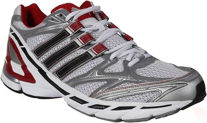 adidas - Zapatillas para Hombre, Color, Talla 49: Amazon.es: Zapatos y complementos