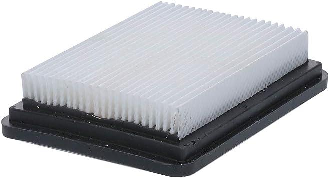 FILTRO per SHOP Vac Bagnato-Secco aspiratore Pro 25 filtro a pieghe-Made in Germany