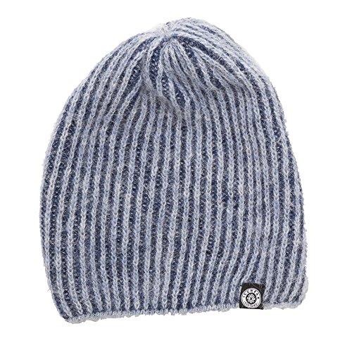 ICEWEAR Reynisfjara Wool Hat Icelandic Wool (Icelandic Wool Hats)