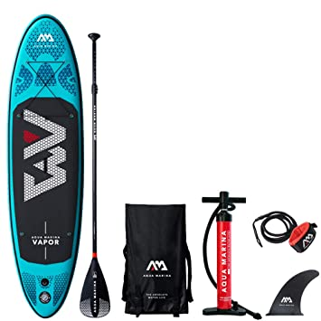 OOLOOYOO Tabla de Surf Sup Inflable Stand Up Paddle Board ...