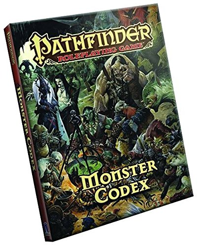 pathfinder-roleplaying-game-monster-codex