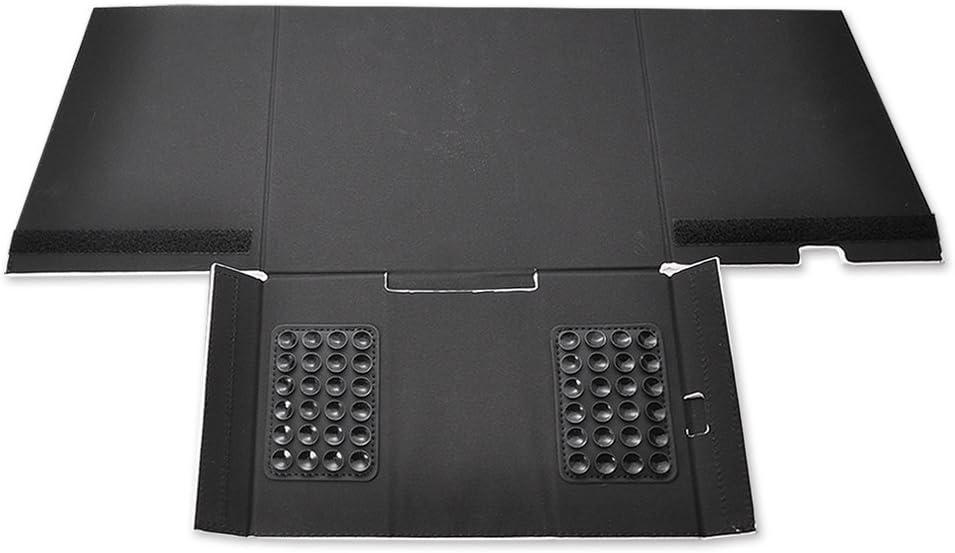 DJI FPV 5.5 Monitor sombrilla Sun capot para DJI Inspire 1 ...