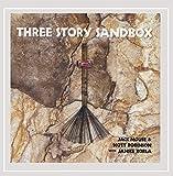 Three Story Sandbox by Jack Mouse