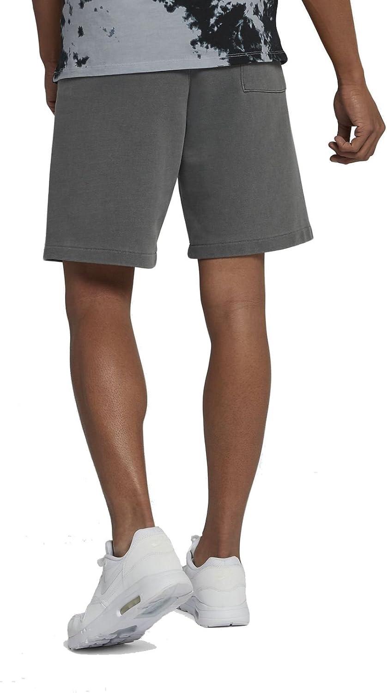 nike shorts hbr