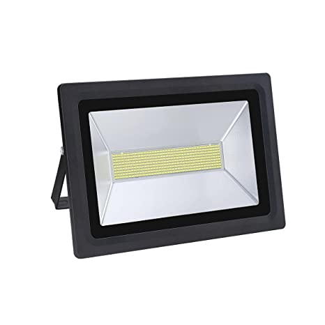 Amazon solla 200w led flood light outdoor security lights super solla 200w led flood light outdoor security lights super bright led floodlight waterproof landscape spotlights mozeypictures Image collections