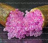 50Pcs Tropical Fruit Seeds Finger Limes Citrus Seeds For Garden Balcony Rare Plants Bonsai Fruit Tree Seeds Taste Special Fruit 4