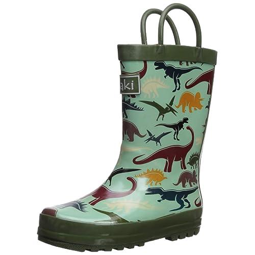 Dino Shoes: Amazon.com