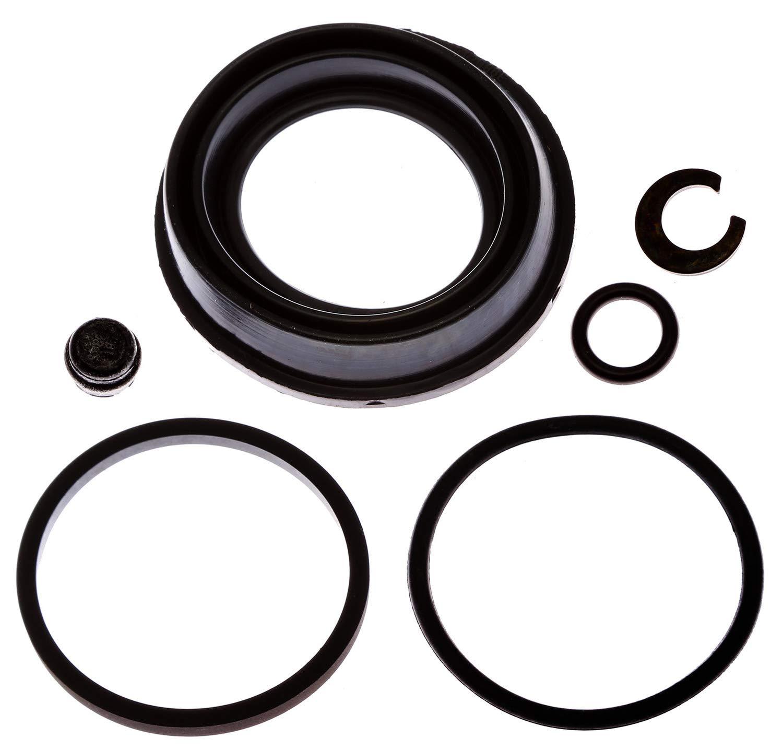 ACDelco 18H470 Professional Disc Brake Caliper Seal Kit