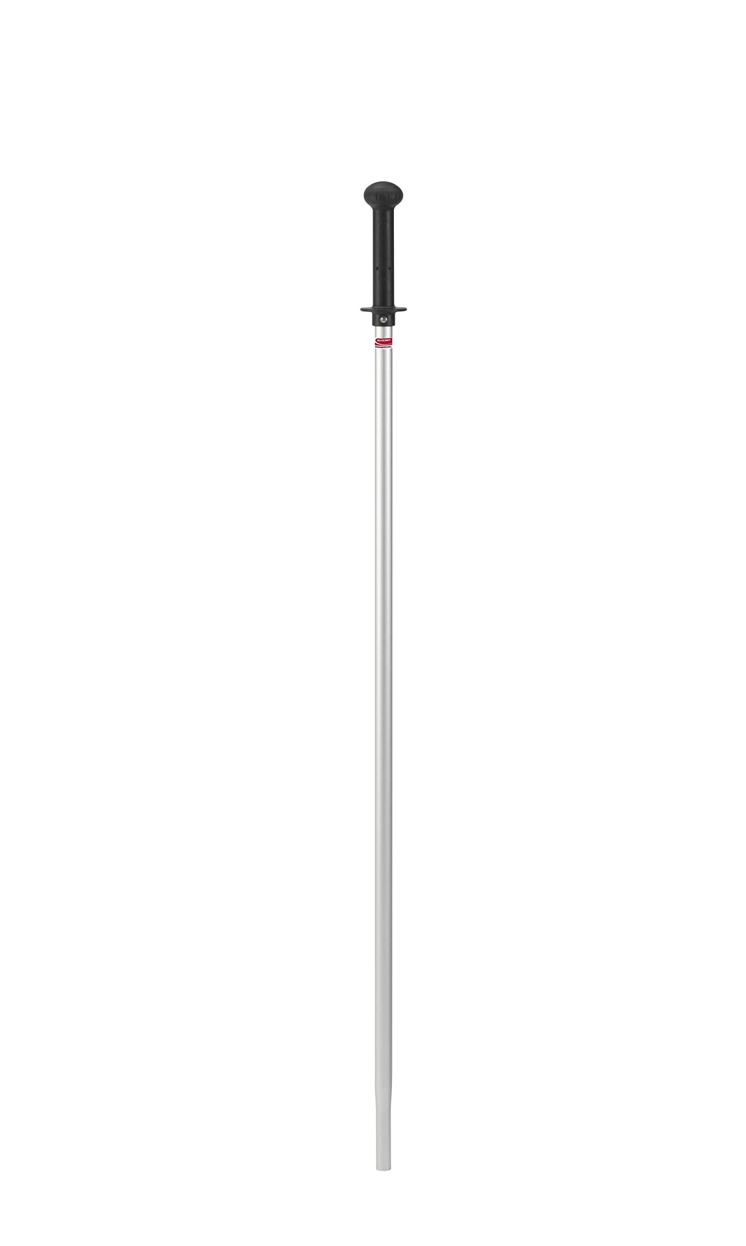 Ultralight Handle: 54'' for Suncast Commercial Mopping System (Handle only) by Suncast Commercial