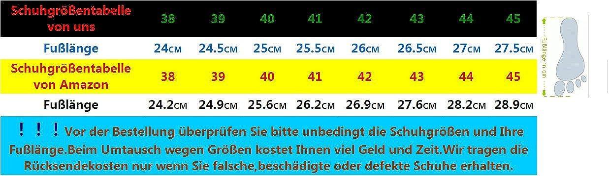 Dayiss® Dayiss® Dayiss® Herren Leder Schnürhalbschuhe WinterSchuhe Freizeitschuhe Westernabsatz Hellbraun f9e5be