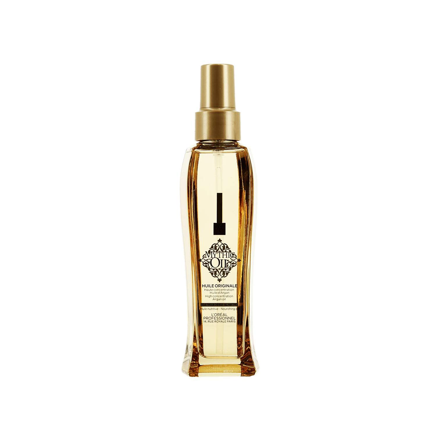 L'Oreal Prof 100ml Mythic Original Oil