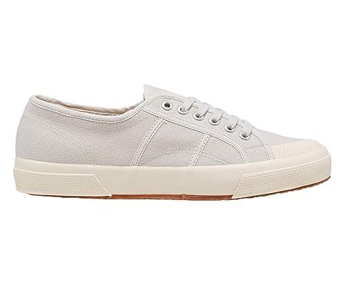 Buy Superga 2390 Cotu Shoes 10.5 B(M