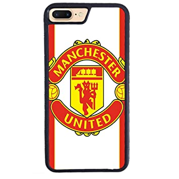 coque iphone 7 united