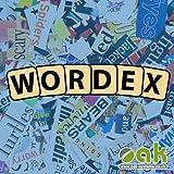 WordEx