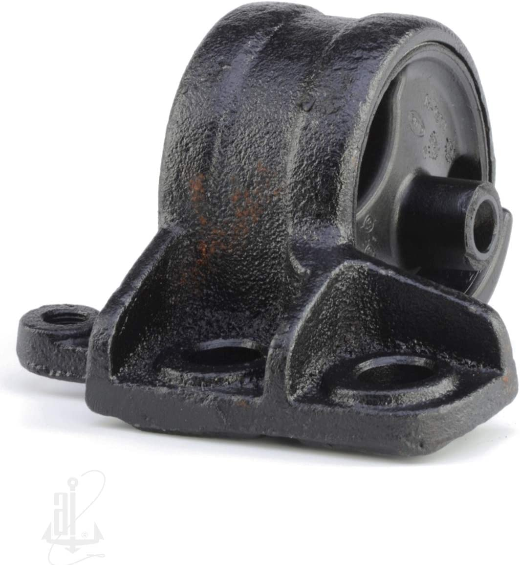 Engine Mount Front Right Anchor 2649