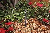 Rain Bird RISMAN1S Drip Irrigation Riser Adapter