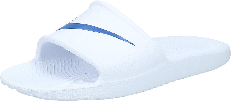 NIKE Kawa Shower, Zapatos de Playa y Piscina para Hombre