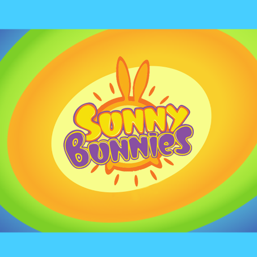 Sunny Bunnies - Sunnies