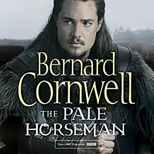 The Pale Horseman Audiobook
