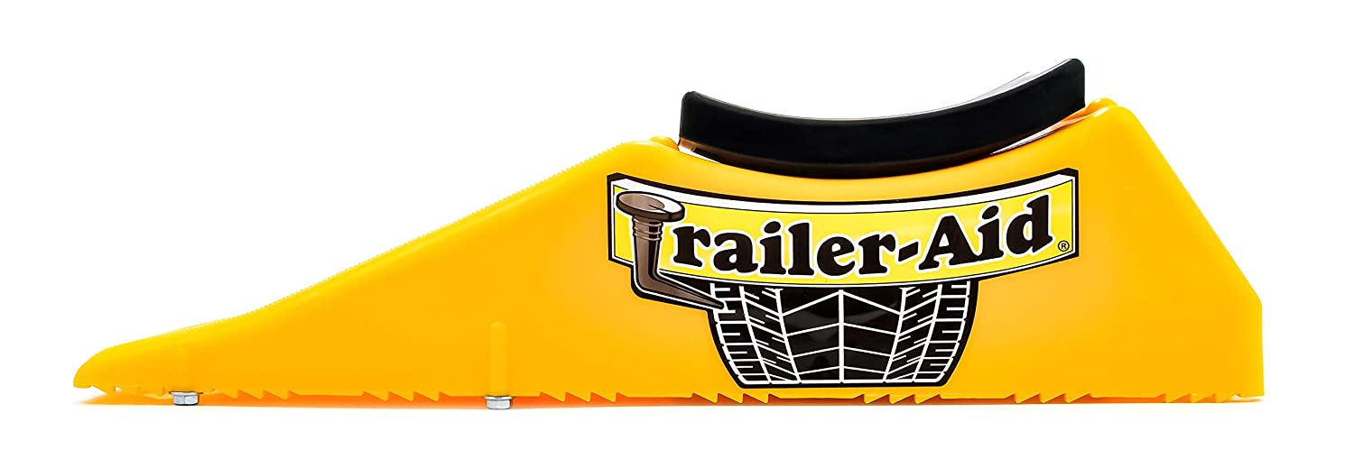 Trailer-Aid made our list of gift ideas rv owners will be crazy about that make perfect rv gift ideas which are unique gifts for camper owners