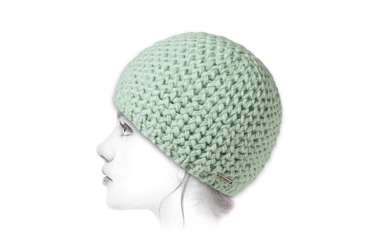 Ursey Beanie by BARTS