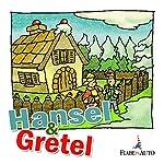 Hansel e Gretel   Fratelli Grimm