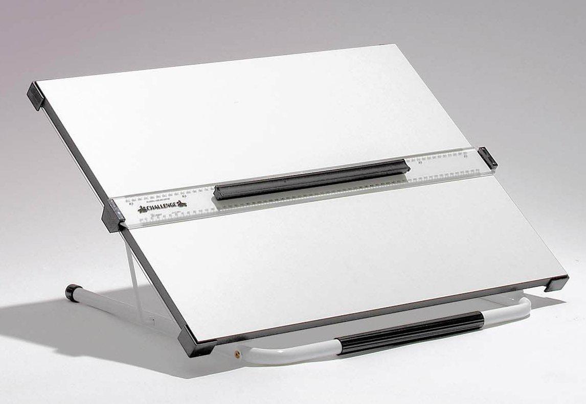 Blundell Harling A2 Challenge/Ferndown Drawing Board BH056351